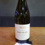Pinot Blanc, Reisten, Pavlov