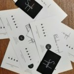 Gift voucher for 10 skewers