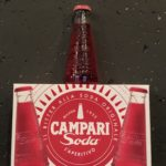 Campari Soda 0,1  five pack :)